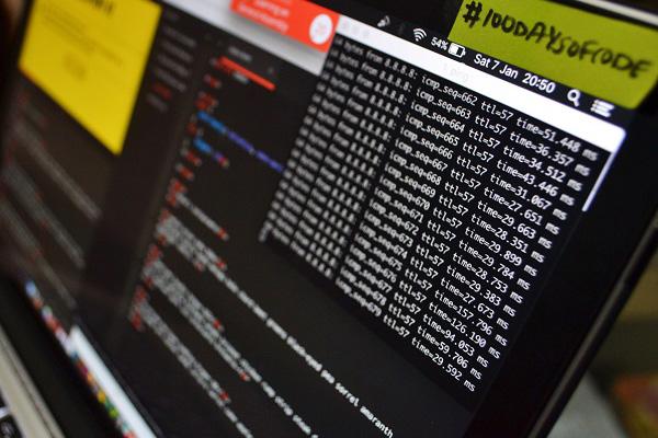 CyberSecurity: Como Eliminar Riscos De Hackers