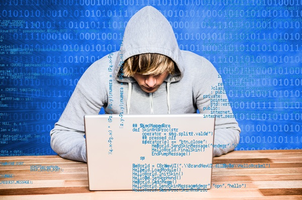 Identity Management: 7 Benefícios Contra Invasões De Hackers