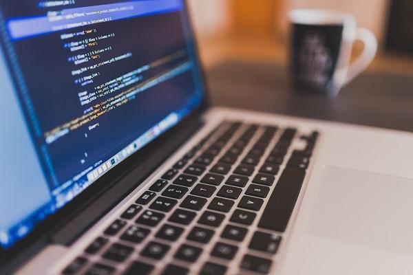 Ransomware E Sequestro De Dados: O Que É E Como Se Proteger