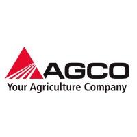 AGCO Company