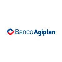 Banco Agiplan