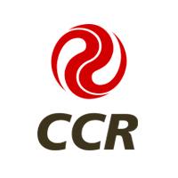 CCR Pontes