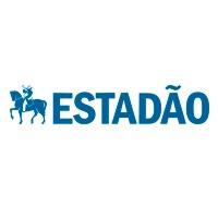 O Estado de S. Paulo - Estadão