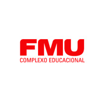 Universidade FMU