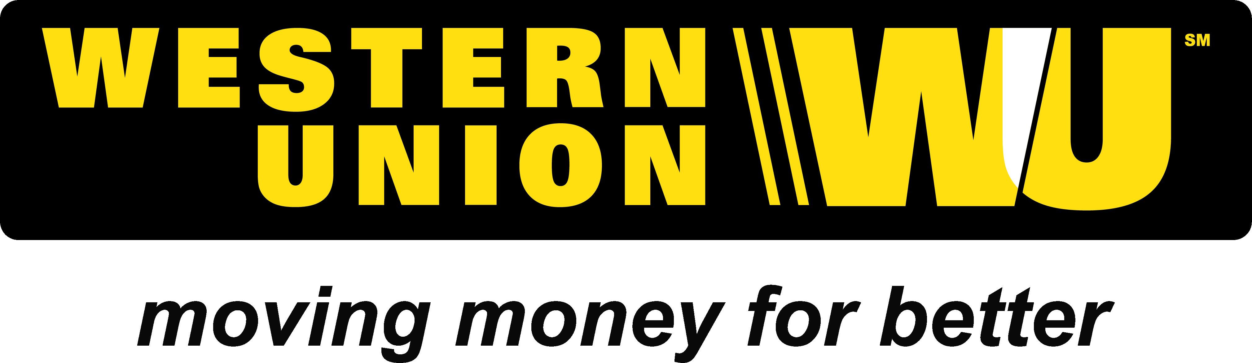 western Union WU
