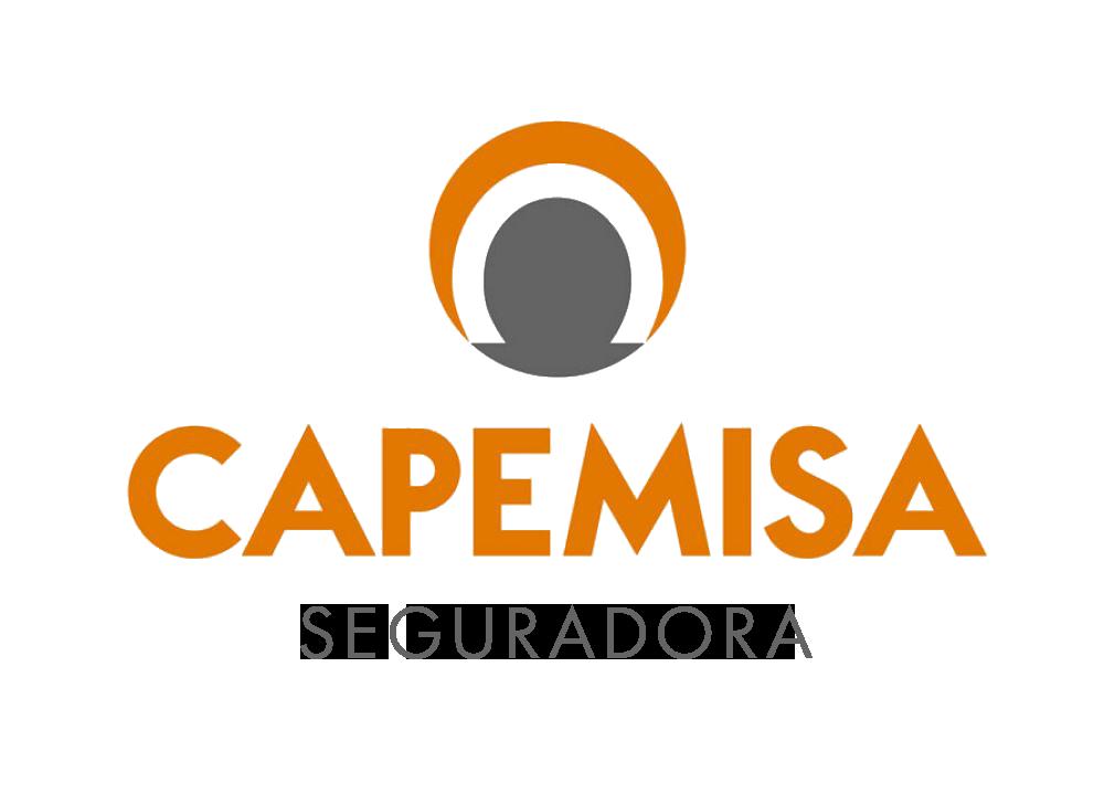 Faça o Download do case de sucesso da CAPEMISA Seguradora