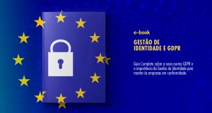 ebook sobre General Data Protection Regulation