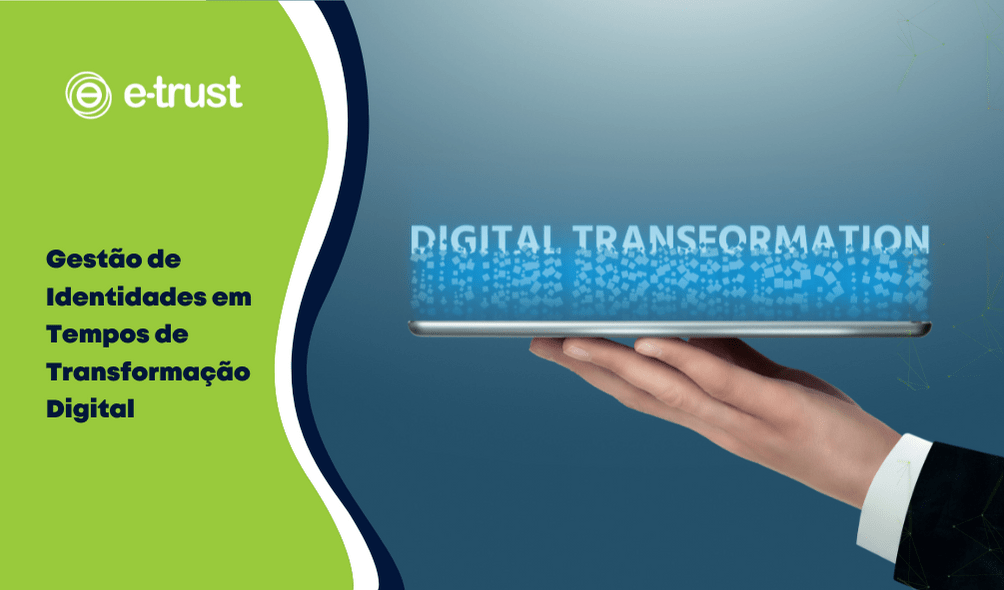 E-TRUST é presença confirmada na 7ª edição do My Inova Summit