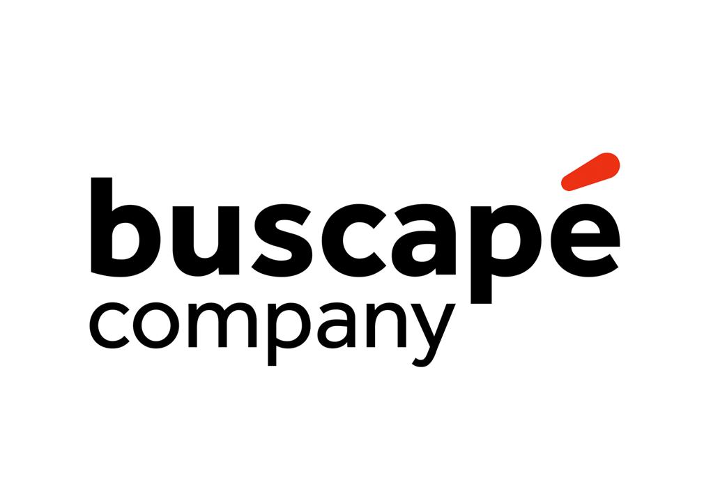 Faça o Download do case de sucesso do Buscapé Company