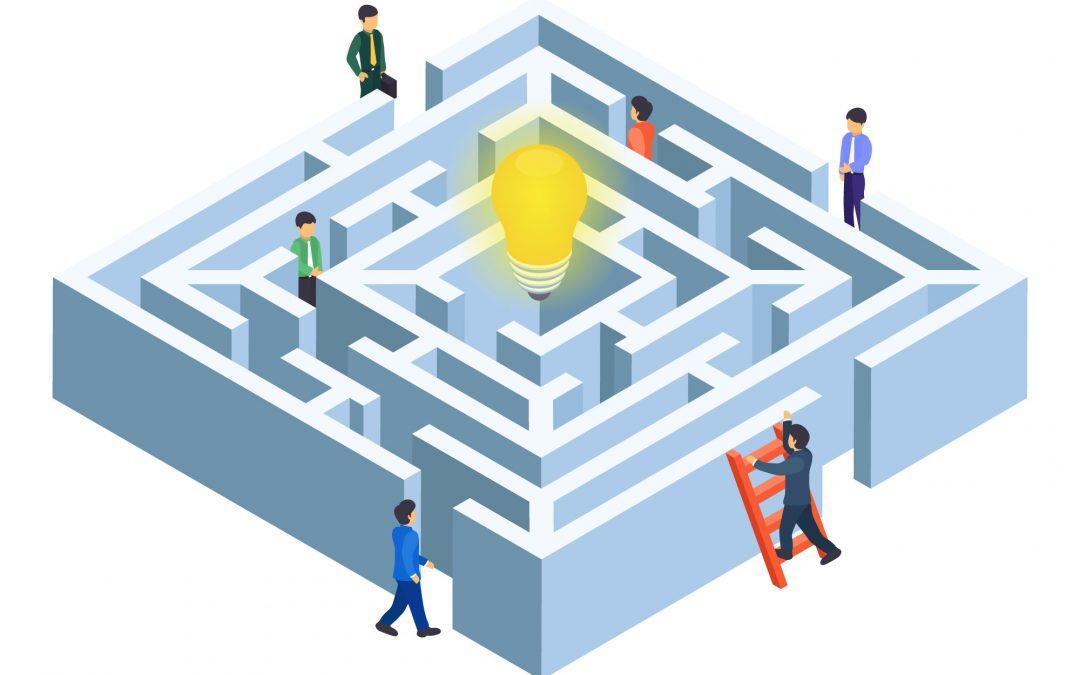 A automatização de acessos na integração de novos colaboradores e terceiros