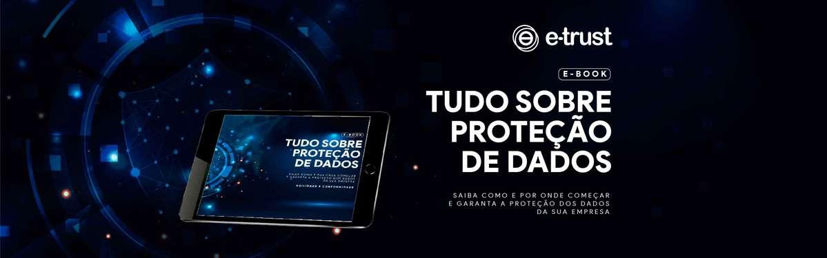 capa ebook tudo sobre proteção de dados